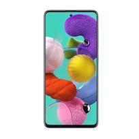 1-smartphone-samsung-galaxy-a51-verso-capa1