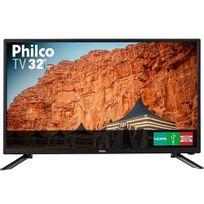 1-tv-philco-32-ptv32f10d-principal