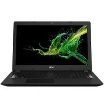 01-a315-42-r1b0-notebook-acer-capa