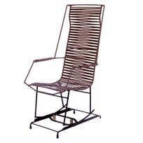 cadeira-becker-balanco-ferro-junco-sintetica