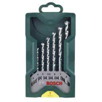 1-jogo-de-broca-bosch-260701958100-x-line-7-pecas-frente