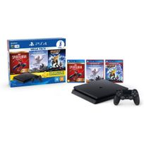 1-video-game-playstation-4-hits-bundles-v15-com-controle