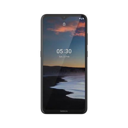 1-smartphone-nokia-5-3-carvao-capa