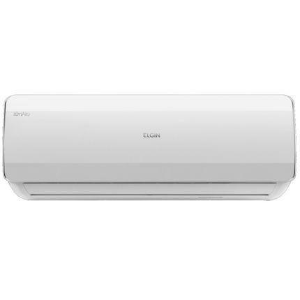 1-ar-condicionado-30000btu-eco-power-capa