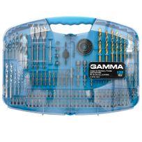 kit_brocas_gamma_129_pecas_g19517ac_principal