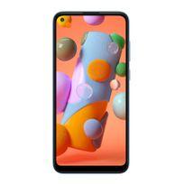 1-smartphone-samsung-galaxy-a11-azul-capa
