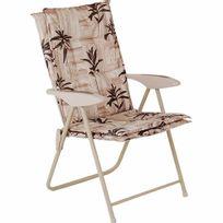 1-cadeira-mor-estofada-kairos-floral-capa
