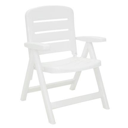 1-cadeira-tramontina-iracema-capa