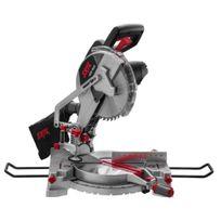 serra-meia-esquadria-skil-3310-1800w-modelo-atualizado