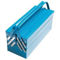 1-caixa-para-ferramentas-sanfonada-tramontina-5gavetas-43800005-capa