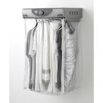 1-secadora-de-roupas-silver-capa
