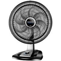 1-ventilador-mundial-vtx-40-8p-mesa-capa-principal