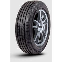 1-pneu-dunlop-aro-14-185-70-14-sumitomo-bc-10-capa