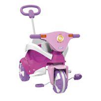 1-triciclo-happy-pink-3x1-frente-capa
