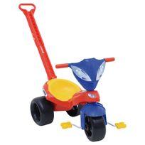 triciclo-race-com-empurrador