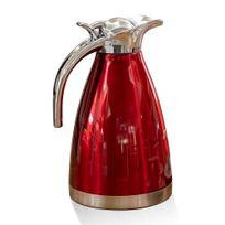 jarra-termica-bkr-vermelha-1principal