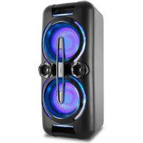 1-caixa-acustica-pcx8000-capa