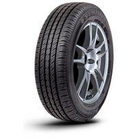 1-pneu-dunlop-sumitomo-bc10-aro-14-185x65x14-capa