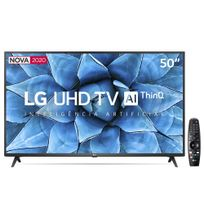 01-smart-tv-lg-50-4k-capa