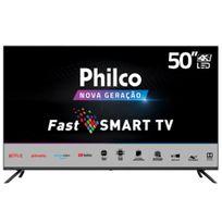1-smart-tv-50-philco-50g70sblsg-capa-principal