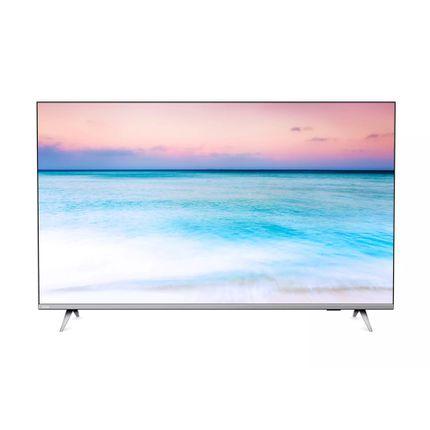 1-smart-tv-50pug6654-78-capa-jpeg