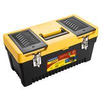 1-caixa-de-ferramentas-tramontina-caixa-plastica-capa