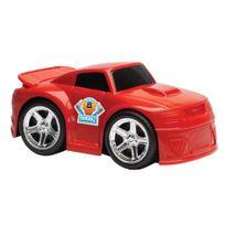 1-carrinho-usual-friccao-bobby-vermelho