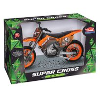 1-moto-usual-super-cross-sxt-346-laranja