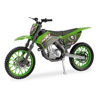 1-moto-usual-super-cross-sxt-346-verde