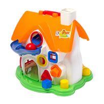 1-1998-cotiplas-playtime-casa-com-atividades-frente-principal-1