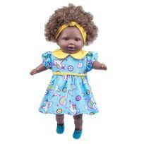 1-boneca-tayla-azul-capa-principal