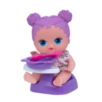 1-boneca-lil-cutesies-cadeirinha-capa-principal