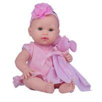1-boneca-love-born-naninha-capa-principal