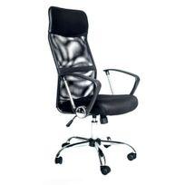 1-cadeira-bkr-bulk-diretor