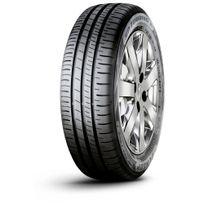 1-pneu-dunlop-aro-13-touring-175x70x13-capa