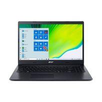 1-notebook-acer-aspire-3-capa