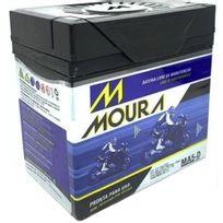 1-bateria-moto-moura-ma5-d-capa