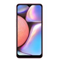1-smartphone-samsung-galaxy-a10s-capa