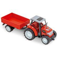 1-carrinho-trator-maxx-259-com-carreta