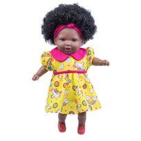 1-boneca-tayla-capa-principal