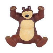1-urso-da-masha-cotiplas-2466-suporte-para-celular-capa