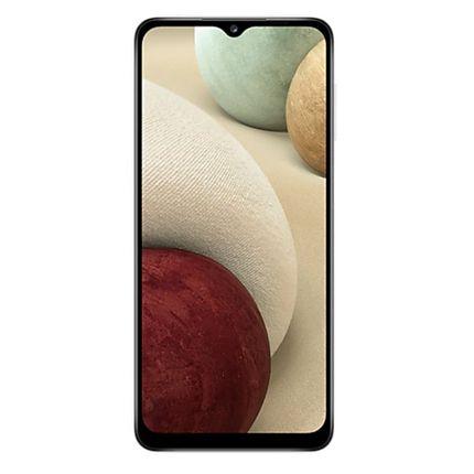 1-smartphone-samsung-a12-branco-frente-principal