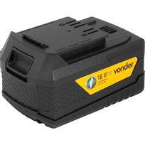 1-bateria-intercambiavel-vonder-ibv-4-ah-1804-capa