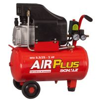 compressor_ar_shculz_msi-8-5-air-plus-25-litros