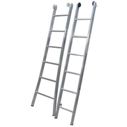 1-escada-extensiva-alulev-capa