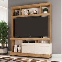 1-estante-idealle-caemmun-tv55-buriti-off-white-capa-ambiente