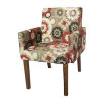 cadeira-de-aproximacao-genial-fiora-floral