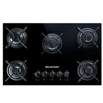 1-cooktop-brastemp-bdd75aeuna-5b-capa-principal