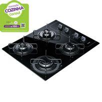 consul-cooktop-cd060ae-imagem-frontal-alta-12-selinho