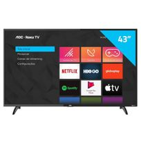 1-smart-tv-aoc-43-43s5195-capa